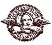 Clinique Dentaire du Vieux-Montréal