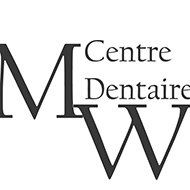 Emploi dentaire - mwj - Dre. Michèle Allain