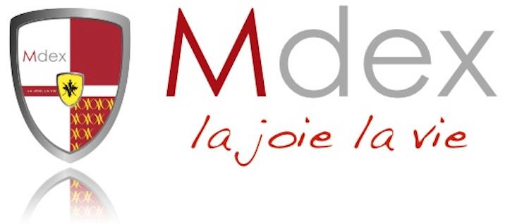 Emploi dentaire - mdex 1 - Dre. Michèle Allain