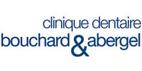 Clinique Dentaire Bouchard & Abergel