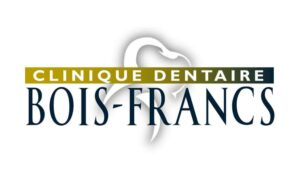 Clinique dentaire des Bois-Francs