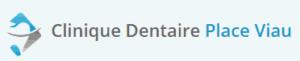 Clinique Dentaire Place Viau