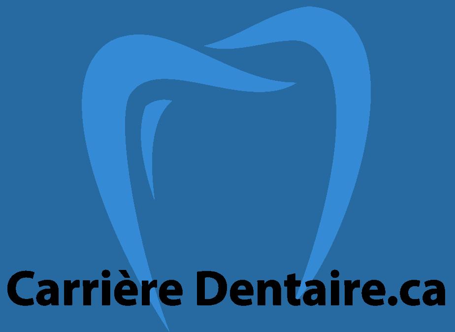 sites de rencontres dentaires événements de vitesse de datation dans l'Arkansas
