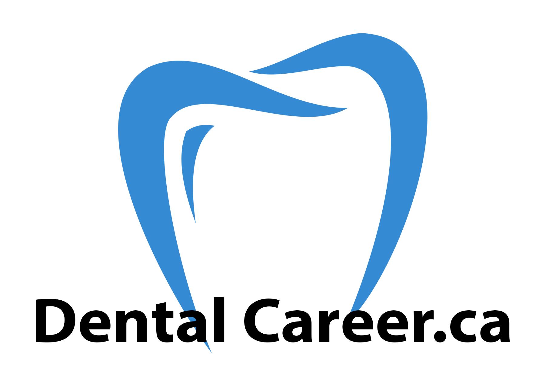 Carrière Dentaire