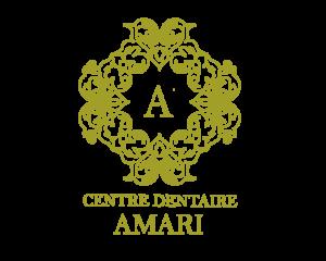Centre dentaire Amari