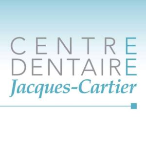 Centre Dentaire Jacques-Cartier