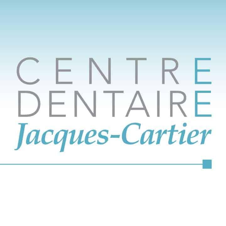 Emploi dentaire - CDJC logo facebook - Dre. Michèle Allain