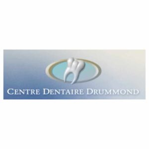 Centre Dentaire Drummond