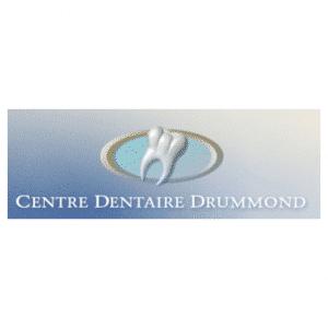Centre Dentaire Drummond