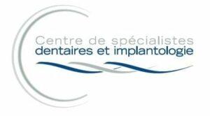 Centre de spécialistes dentaires et implantologie